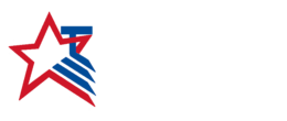 Top Star Painting